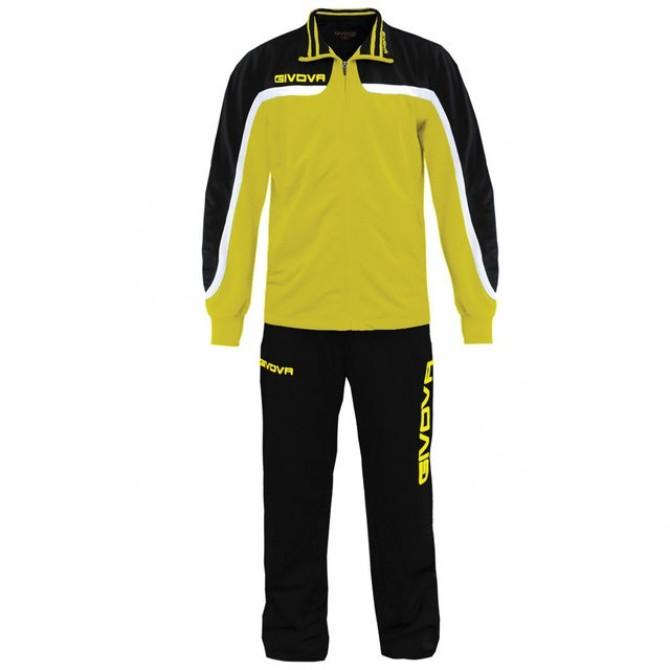 Спортивный костюм TUTA EUROPA TR021.0710