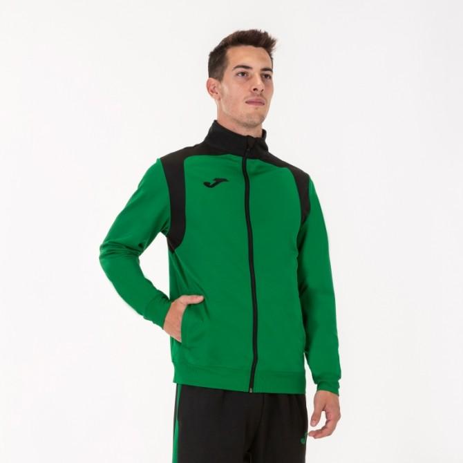 Спортивный костюм CHAMPION V 101267.451