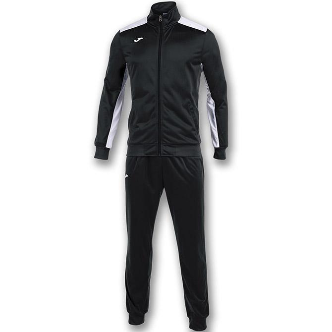 Спортивный костюм ACADEMY 101096.102