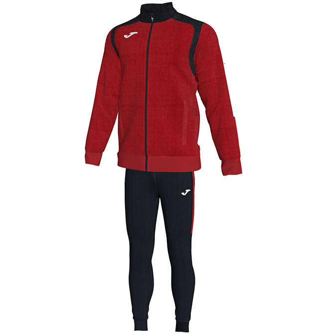 Спортивный костюм CHAMPION V 101267.601