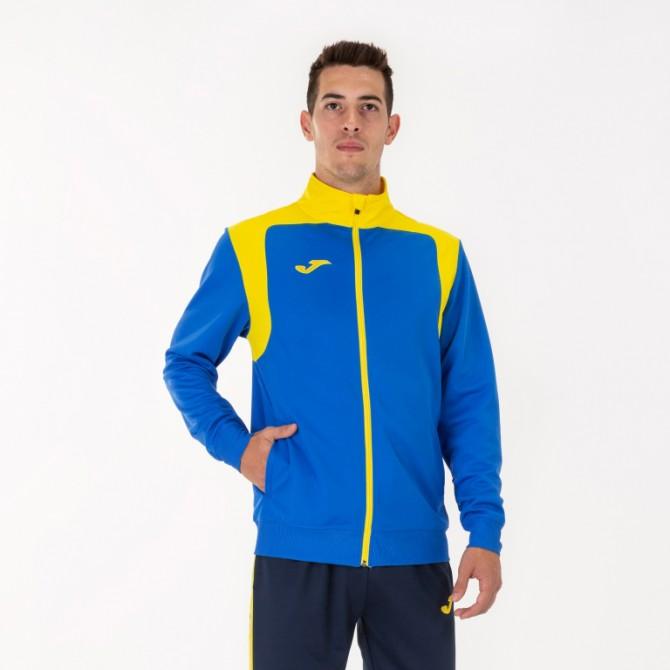 Спортивный костюм CHAMPION V 101267.709