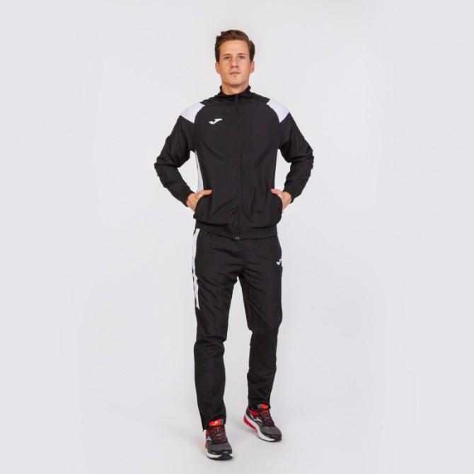 Спортивный костюм CREW III 101325.102
