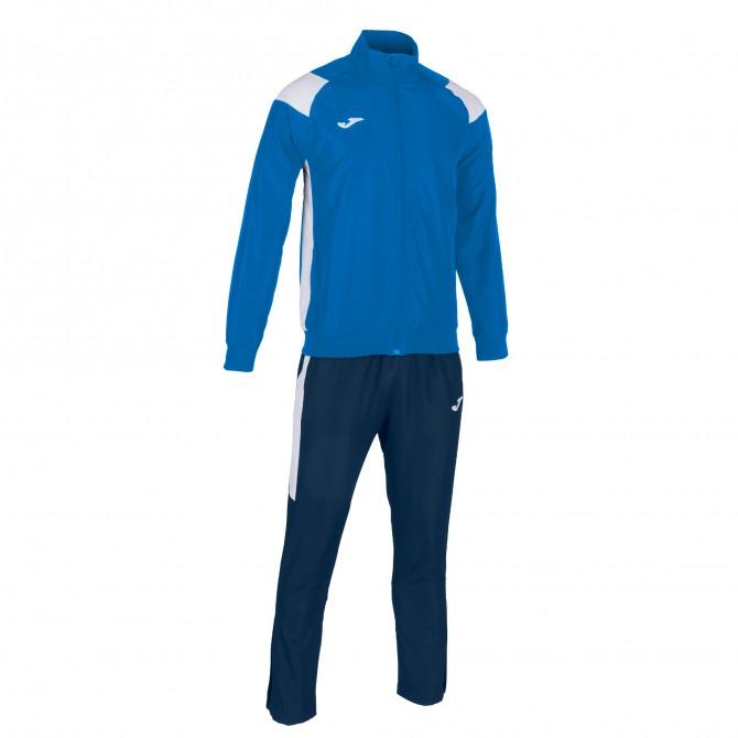 Спортивный костюм CREW III 101325.702