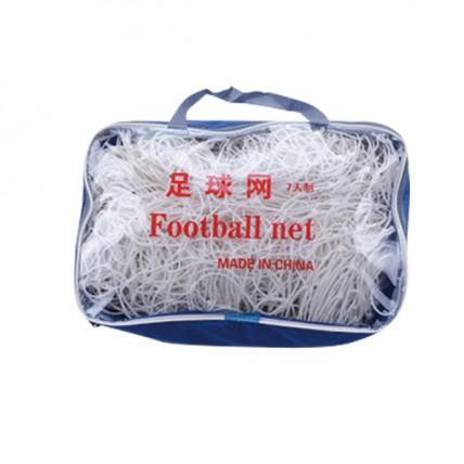 Футбольная сетка (на 7 игроков) K16XLQC026-1.9000