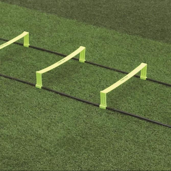 Мультифункциональная тренировочная лестница K16XLQC012-1.9000
