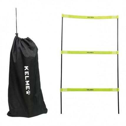 Мультифункциональная тренировочная лестница 5 метров K16XLQC012-1.9000