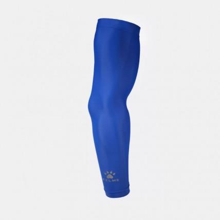 Рукава SUN-PROTECTION SLEEVES синие 9886711.9400