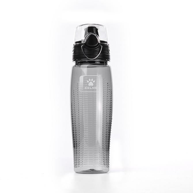 Бутылка GYM BOTTLE K159.9000