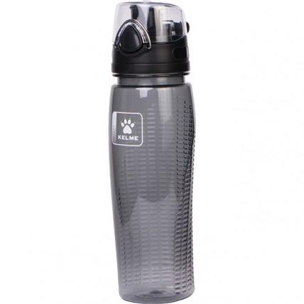 Бутылка GYM BOTTLE черная K159.9000