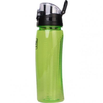 Бутылка GYM BOTTLE зеленая K159.9300