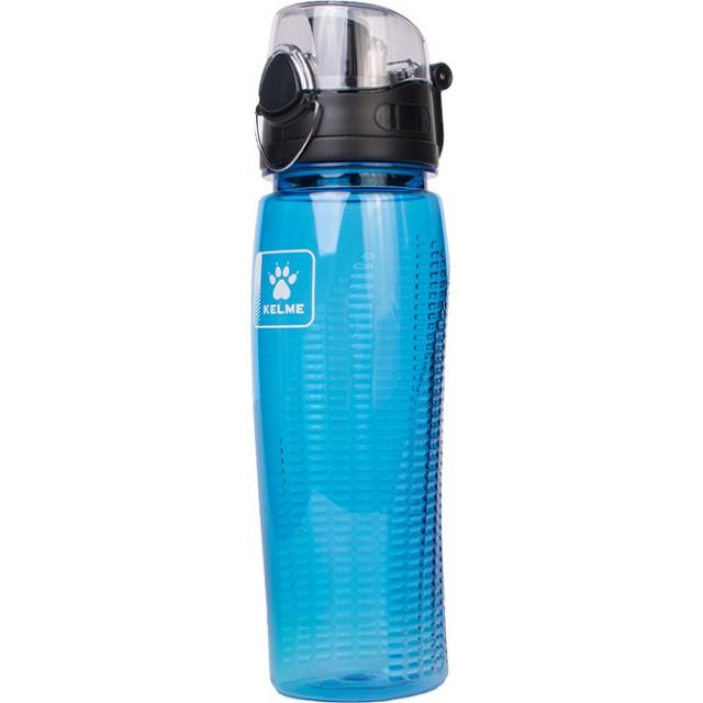 Бутылка GYM BOTTLE голубая K159.9432