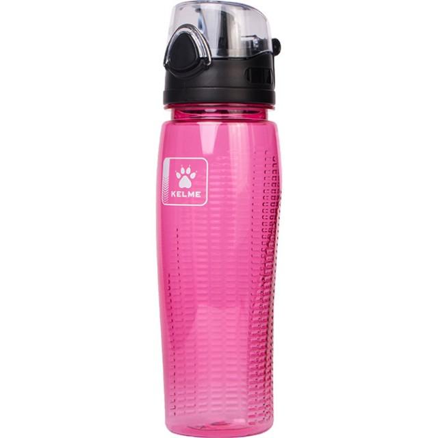 Бутылка GYM BOTTLE розовая K159.9602