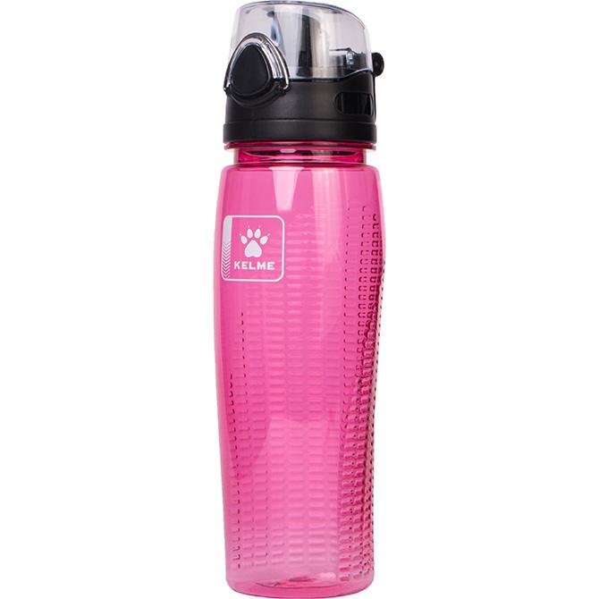 Бутылка GYM BOTTLE K159.9602