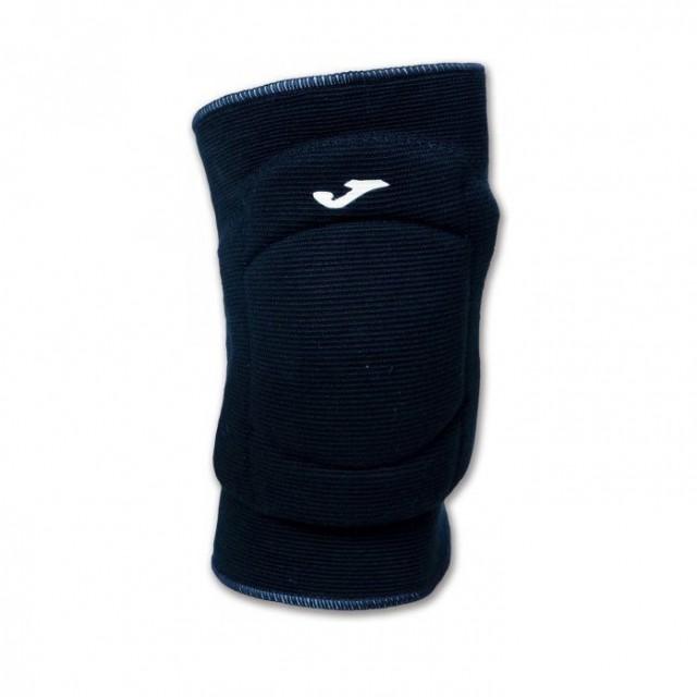 Наколенники т.синие JOMA PAD JUMP 400175.331