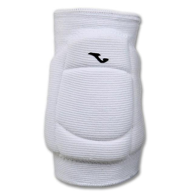Налокотники Joma белые 400176.200
