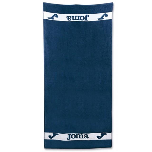 Полотенце TOWEL т.синее 400148.300