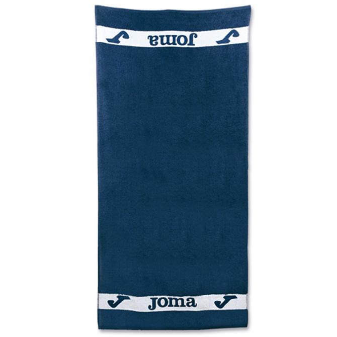 Полотенце TOWEL 400148.300