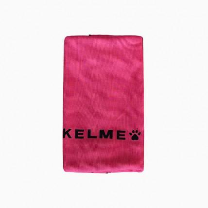 Полотенце розовое NEW STREET K044.9602