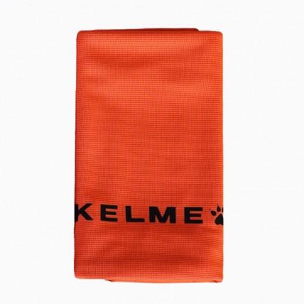 Полотенце оранжевое NEW STREET K044.9808