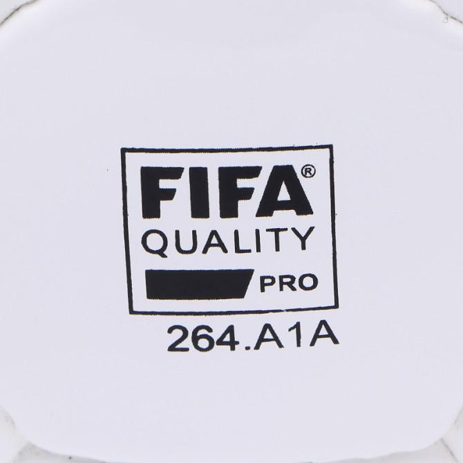 Мяч футбольный FIFA PRO OLIMPO C2L 9015OH-2.9100
