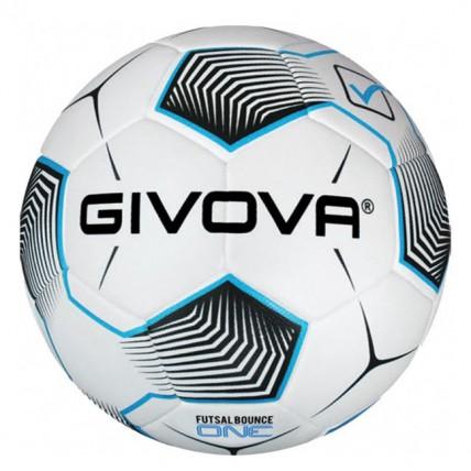 Мяч футзальный PALLONE FUTSAL BOUNCE ONE PAL017.0324