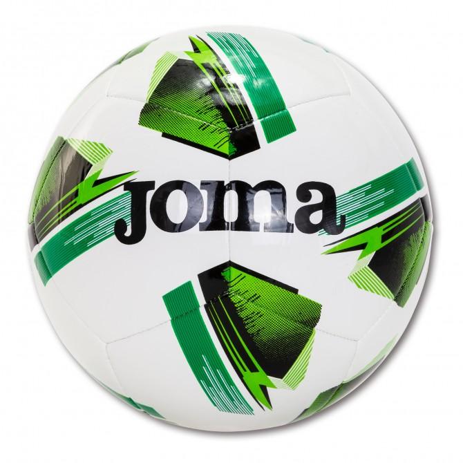 Мяч CHALLENGE 400529.204