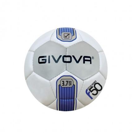 Мяч футзальный PALLONE FUTSAL BOUNCE F50 PAL016.0230