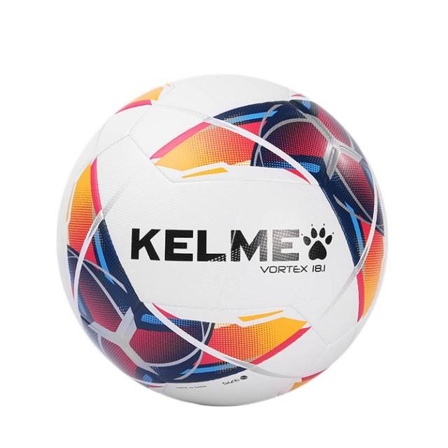 Мяч т.сине-красный SILVER 9886117.9423