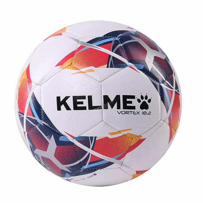 Мяч NEW TRUENO 9886130.9423