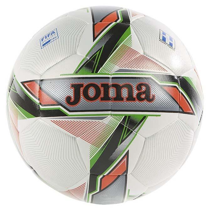 Мяч GRAFITY SALA 400310.150