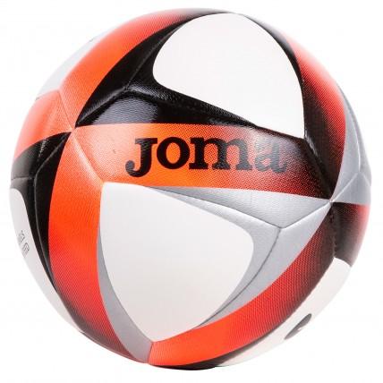 Футзальный мяч VICTORY JR 400459.219