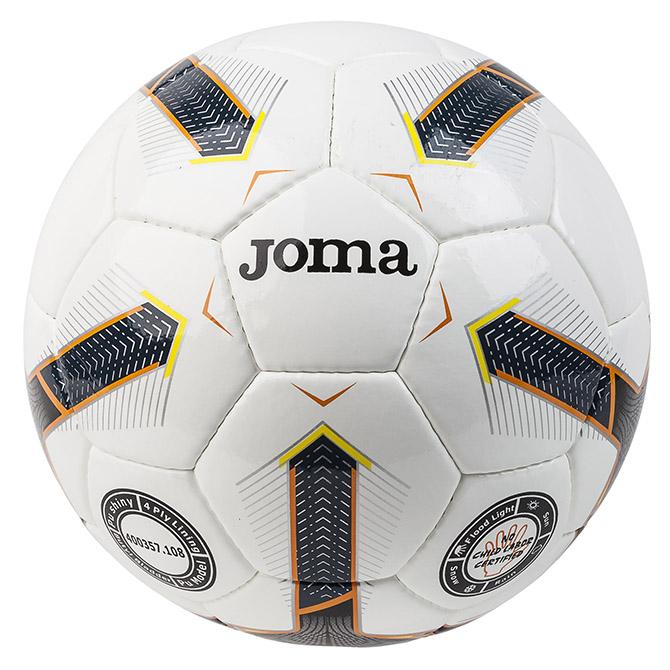 Мяч FLAME II T.5 400357.108
