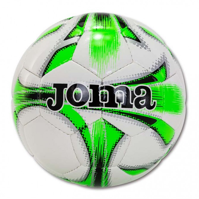 Мяч DALI T5 400083.021.5