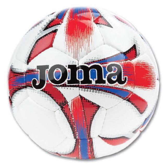 Мяч DALI T4 400083.600.4