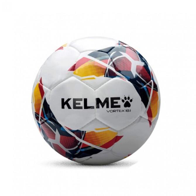 Мяч футбольный VORTEX 9886129.9423