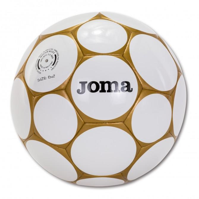 Мяч T62 400530.200