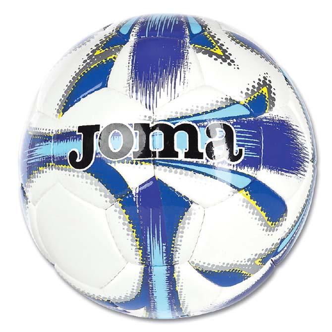Мяч T5 400083.312.5