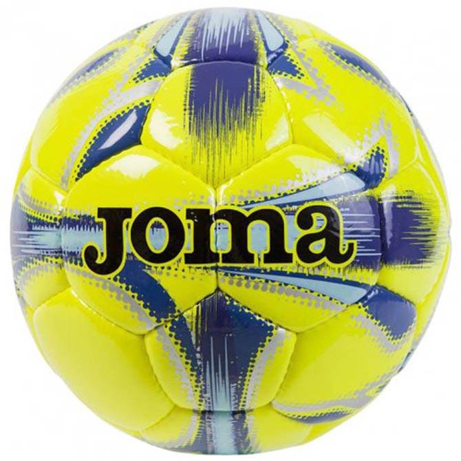 Мяч DALI 400191.060.4