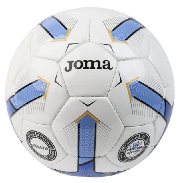 Мяч ICEBERG II T.5 400359.716