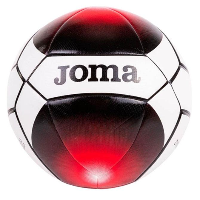 Мяч DYNAMIC Т.5 400447.221.5