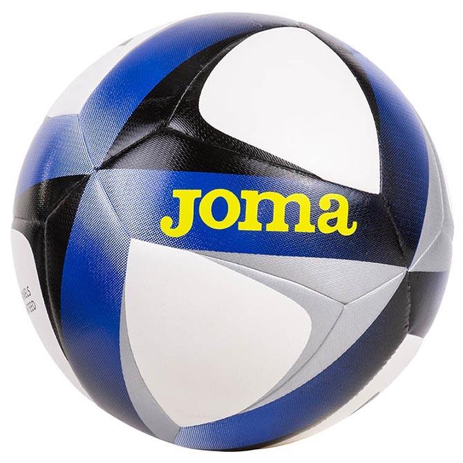 Мяч VICTORY T62 400448.207