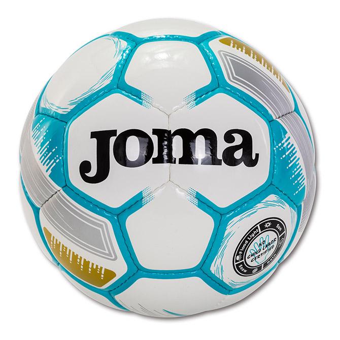 Мяч EGEO 400522.216