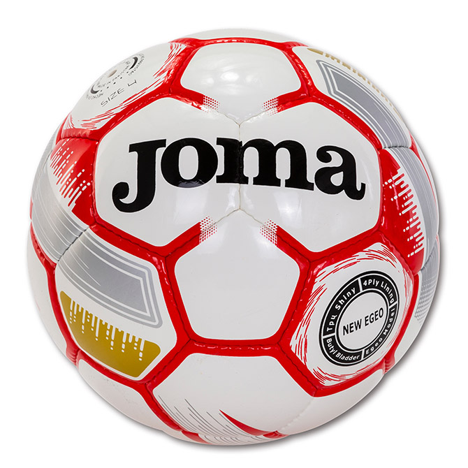 Мяч EGEO 400523.206