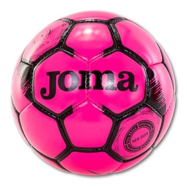 Мяч Joma EGEO T.5 400557.031