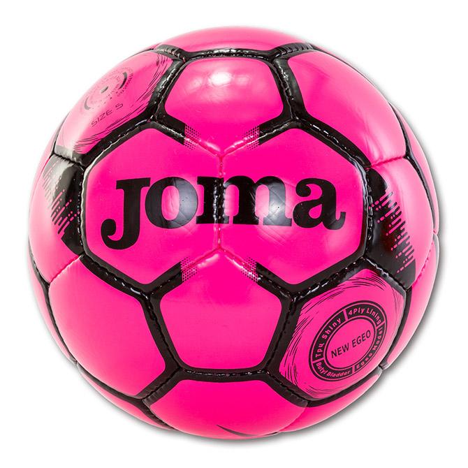 Мяч EGEO T.5 400557.03