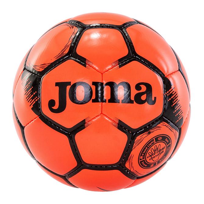 Мяч EGEO T.4 400558.041