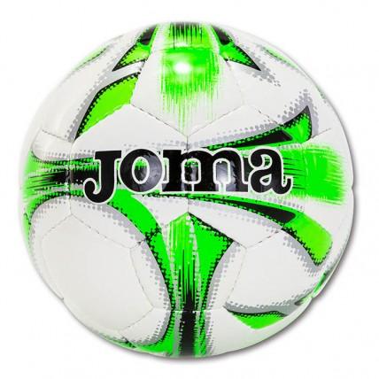 Мяч DALI T4 400083.021.4