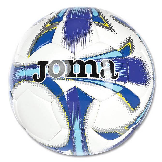 Мяч DALI T4 400083.312.4