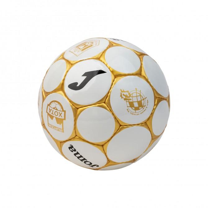 Мяч SPAIN FUTSAL T,1 400566.200