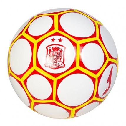 Мяч SPANISH FUTSAL T.62 FFE514011.20